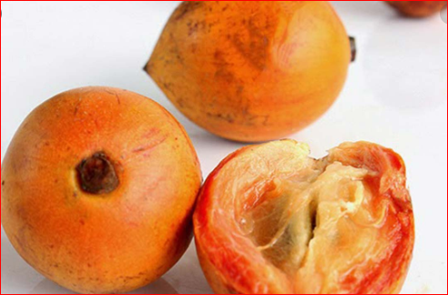 "Benefits Of African Cherry ""Agbalumo"" And How It May Damage Male Fertility"