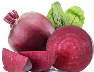 Beetroot: Health Benefits, Side Effects And How To Prepare Beetroot Juice