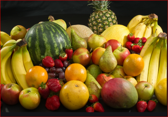 Popular Question - When Should One Eat Fruits