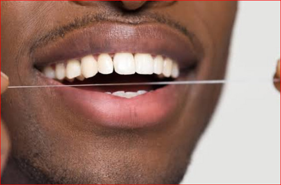Oral Hygiene - Excellent Natural Ways To Whiten Your Teeth