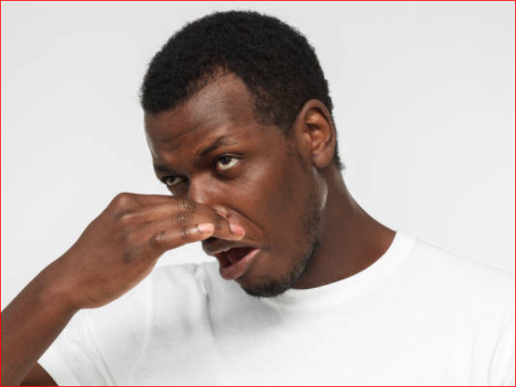Bad Breath And Body Odor: Causes, Symptoms, And Prevention