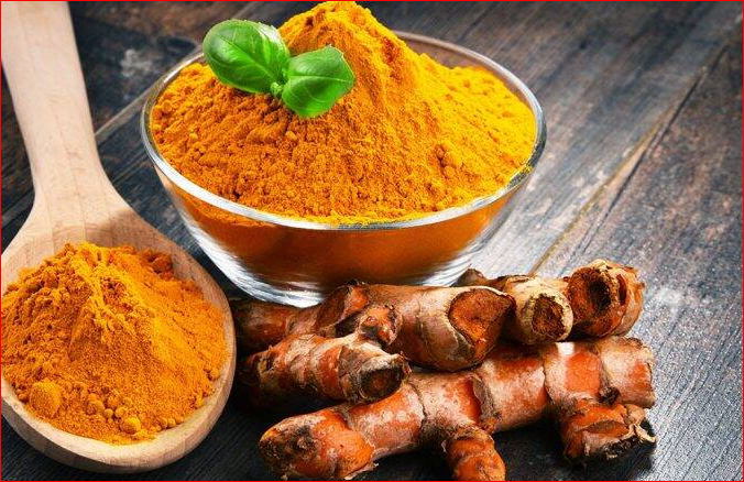 Turmeric: Health Benefits, Side Effects And Much More