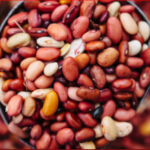 Beans – Health Benefits, Negative Effect And More