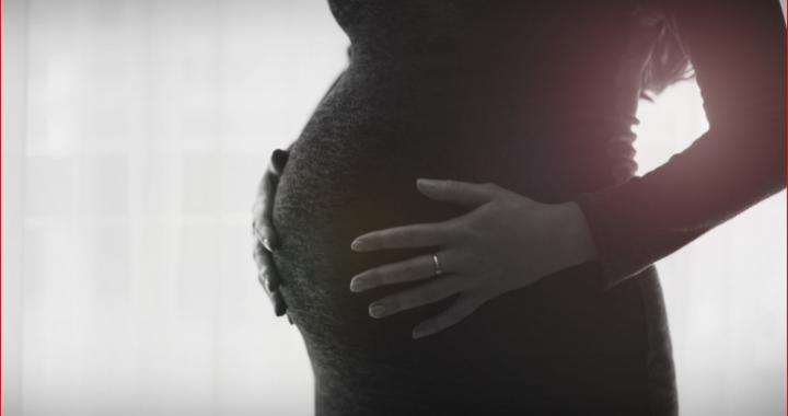 Pseudocyesis (False Pregnancy); Causes, Symptoms, And More