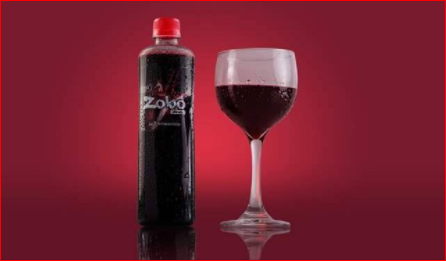 The Negative Effect Of Zobo Drink On Female Fertility