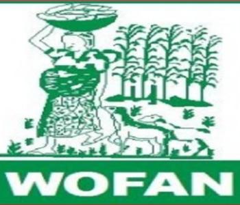 WOFAN Train Extension Workers On Agro Technologies