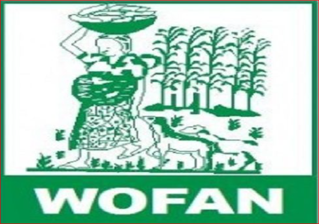 WOFAN Train Extension Workers On Agro Technologies