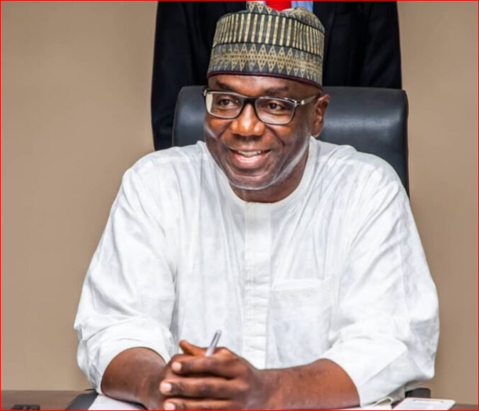 Thousands Of Farmers To Receive Subsidized Farm Inputs In Kwara