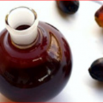 Palm Kernel Oil Benefits For Skin And Hair