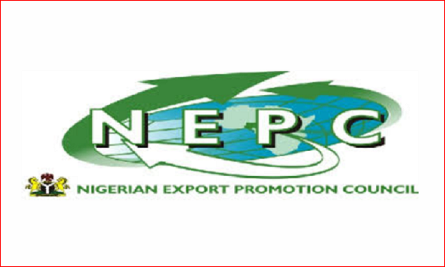 Sales Of Organic Product May Reach $150billion In 5 Years - NEPC