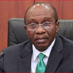 Over $580m Spent On Cassava By-Products Importation Annually – CBN