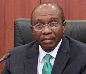 Over $580m Spent On Cassava By-Products Importation Annually - CBN