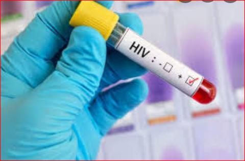FG Set To End HIV Transmission In 2022