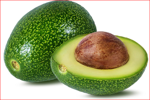 Avocado Benefits For Female And Its Side Effects