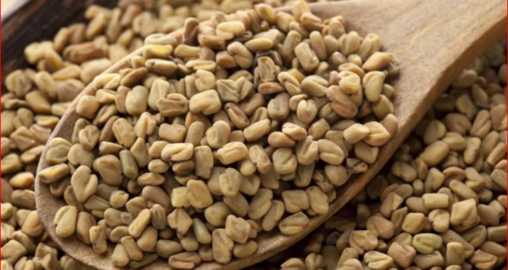 Fenugreek Benefits For Females And Its Side Effect